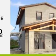 cantiere 614 casa di legno a telaio