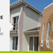 cantiere casa di legno x lam 635