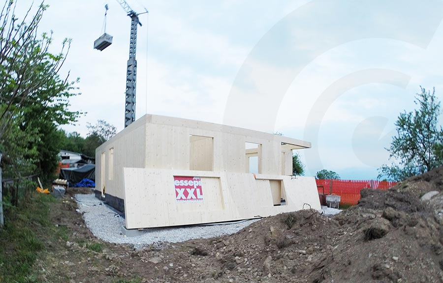 cantiere 687 x lam