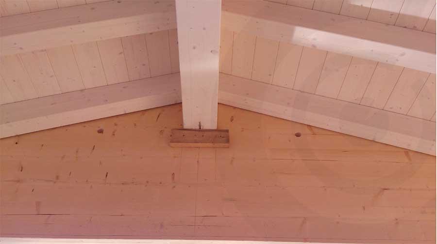 sotto tetto casa xlam 686