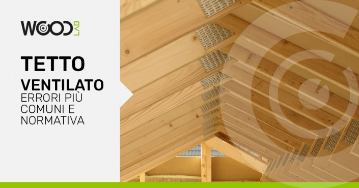 errori e normativa tetto ventilato
