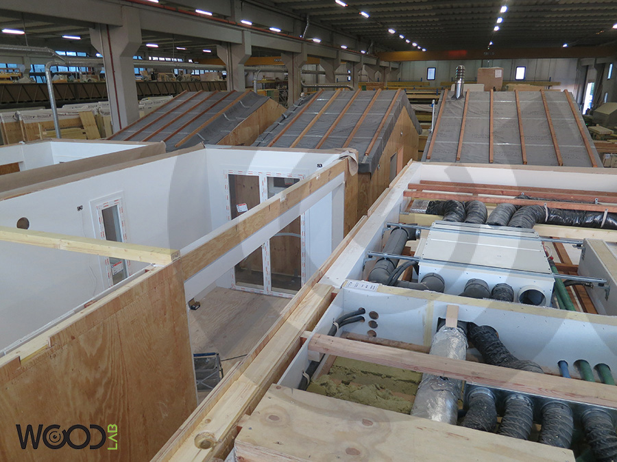 fabbrica bio house casa prefabbricata