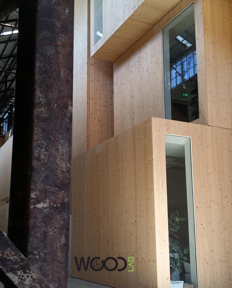 moduli in legno tecnopolo reggio emilia