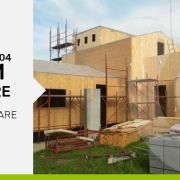 openday cantiere casa xlam