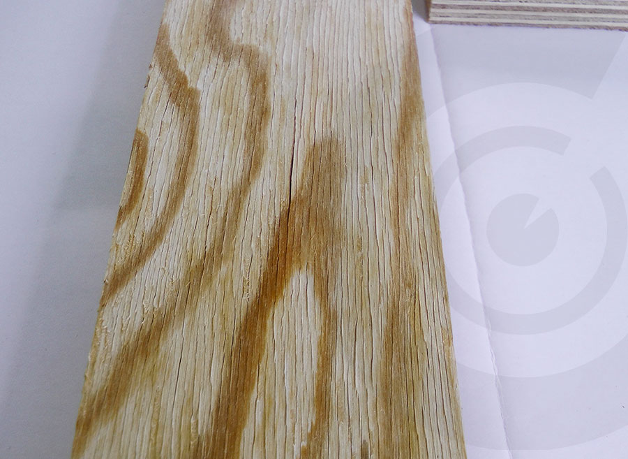 tavola superficie pino russo