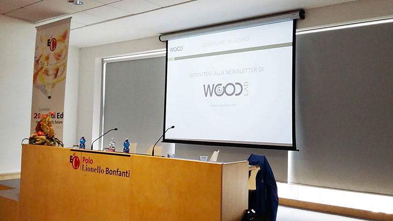 prima presentazione-doodlab