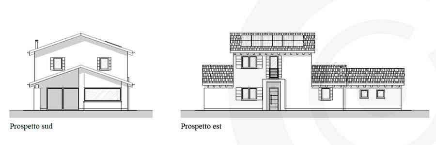 prospetti casa 665