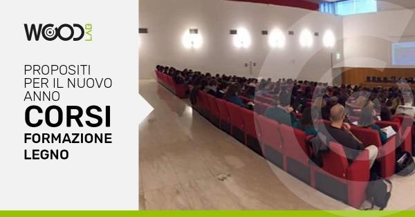 seminario 10 dicembre a palermo