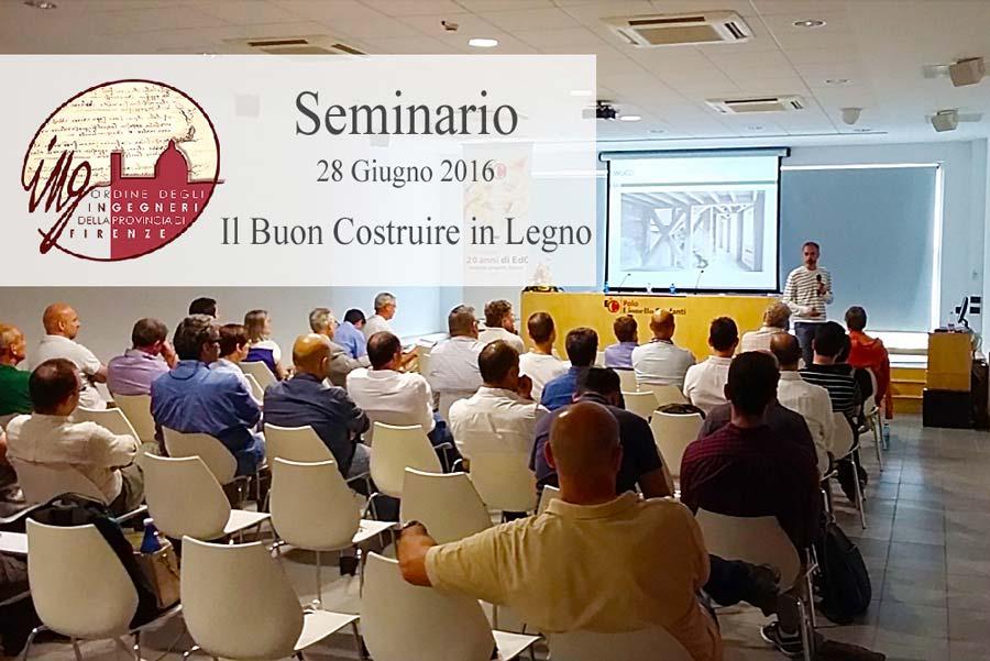 seminario 28 giugno