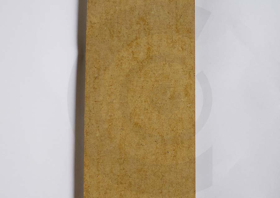 tavola superficie superpan