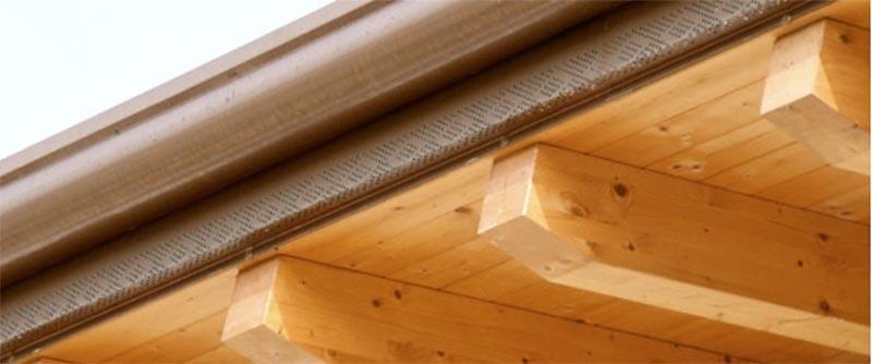 sagomatura legno insufficiente