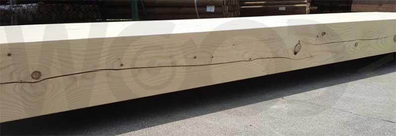 tavola di legno