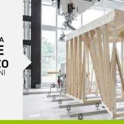 flessibilità tradita per le lavorazioni del legno
