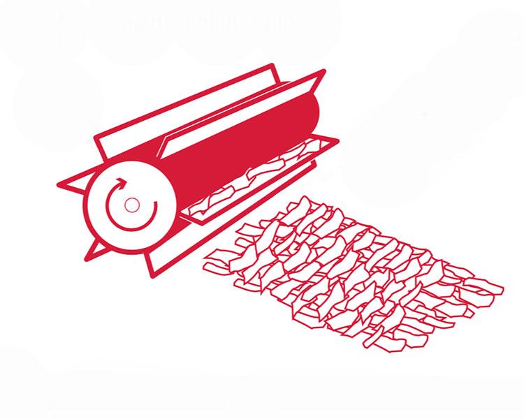 disegno di formazione tappeti osb