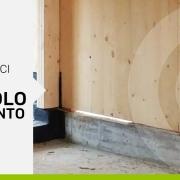 vantaggi e svantaggi cordolo in cemento