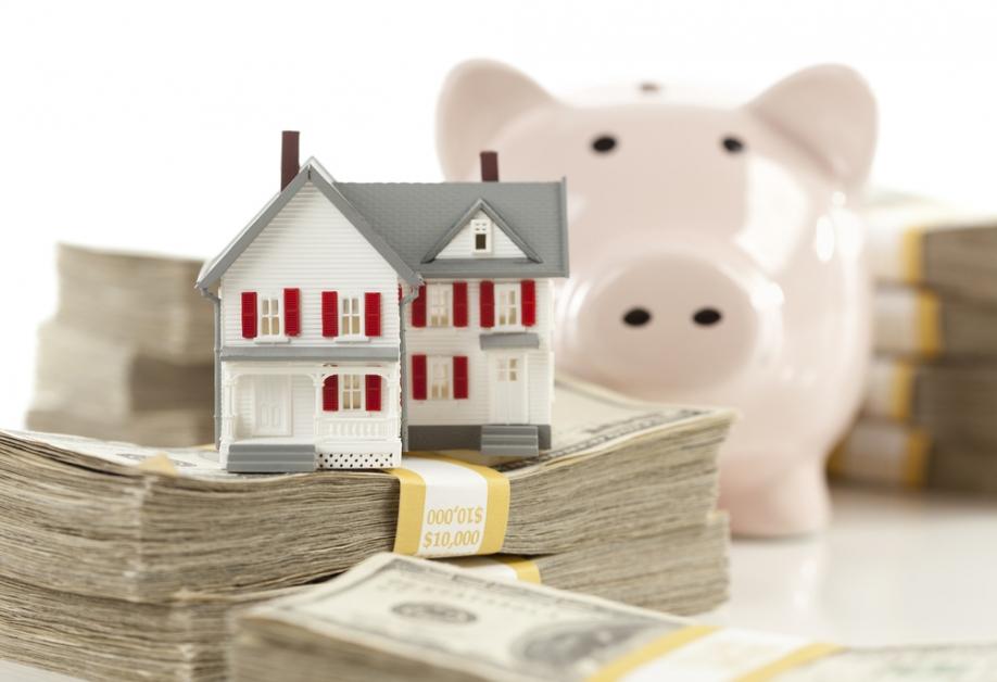 spese della casa